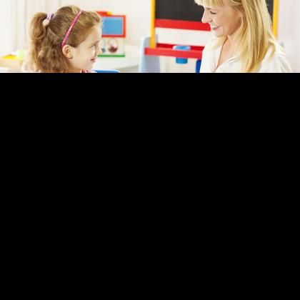 Application of the Prevent-Teach-Reinforce Model for School-Based Behaviour Support
