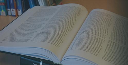 Access ABA Course Reading