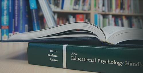 Access ASD Course Reading