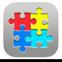 Autism Tracker Pro