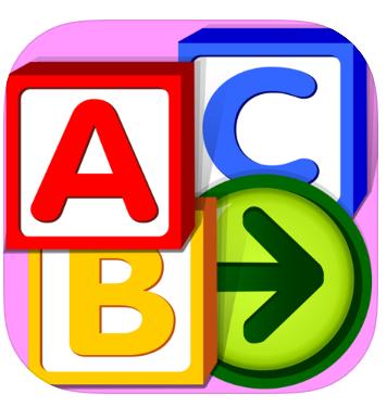 Starfall ABCs