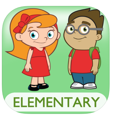 TeachTown – Elementary & Middle School