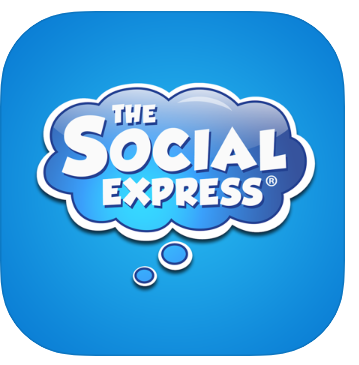 The Social Express II