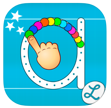Writing Wizard for Kids