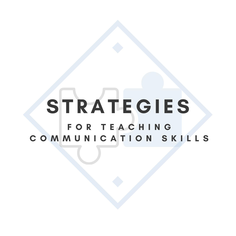 POPARD On Demand Module: Communication Temptations