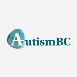 Autismbc
