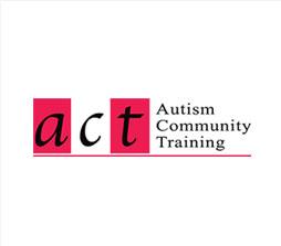Autism Community Training