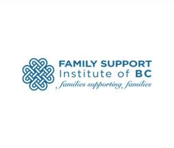 Family Support Institute